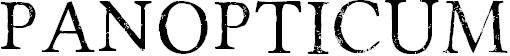 Panopticum 2